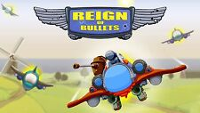 Reign of Bullets Downloadable Game for Steam