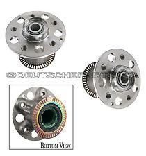 Wheel Bearings HUBS Mercedes W220 W219 S500 S430 S CL CLASS 2203300725 L+R SET 2