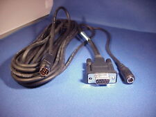 NCR / Ingenico Cable, Part Number # AC00446 , 15 Feet for # i6550 model