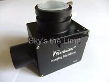 BST starguider 1.25 Telescopio Espejo Abatible de imágenes con 1.25 puertos del ocular y T42