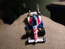 1:64 2013 Conor Daly #41 ABC Dallara Honda