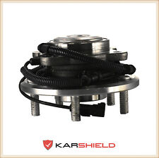 [1.512360] New Axle Wheel Hub and Bearing Assembly Rear Left or Right