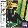 BOB DYLAN-WORLD GONE WRONG-JAPAN MINI LP BLU-SPEC CD2 Ltd/Ed E51