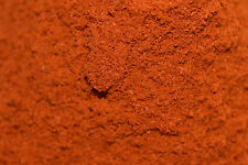 Chili Powder - Quality Ceylon Hot Homemade Powder ,Free shipping 100g ( 3.5 Oz )