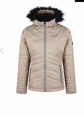dare2b womens ski jacket. Size 10 Comprise Jacket