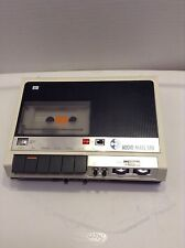 8mm Synch Cassette For Kodak MFS-8 Audio-Mate 590 Rare Works!!