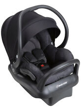 Maxi-Cosi - Mico Max 30 Infant Car Seat - Nomad Black - New with Tags!