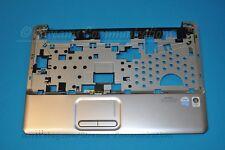 HP G60 CQ60 Series Notebook Palmrest + Touchpad