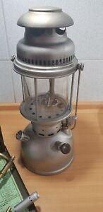 Petromax Geniol 829B HK500
