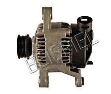 Lichtmaschine Generator für DAIHATSU Materia MPV 1.3L 2006-