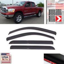 05-09 Dodge Ram 1500 2500 3500 Front Sunroof Drain Tube Factory Mopar New Oem