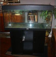 Juwel Aquarium Tanks