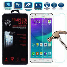 Gorilla HD 9H Tempered Glass Screen Protector For Samsung Galaxy J7 J730F 2017