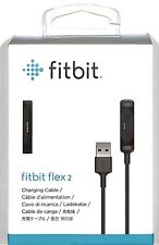 Fitbit flex 2 charging cable New, Sealed