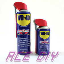 Vehicle Spray Lubricants For Sale Ebay