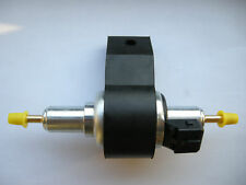 12VOLTAGE 5KW REPLACEMENT FUEL PUMP FIT FOR MORE EBERSPACHER AND WEBASTO HEATERS