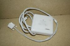 ^^ APPLE GENUINE OEM A1006 DVI TO ADC ADAPTER (BB104)