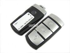 Smart Remote Key Fob 3B 434MHz ID46 for Volkswagen Magotan Passat 3C0 959 752 BG
