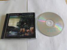 Fleetwood Mac - Tango in the Night (CD 1987) Germany Pressing