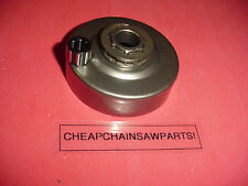 CLUTCH DRUM FOR STIHL CHAINSAW 029 039 MS290 MS310 MS390 034 036 MS360 -- UP128