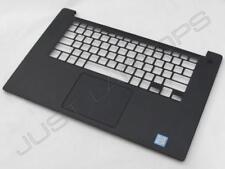 Dell XPS 9560 Palmrest Frame for US No Pointer Keyboard WITHOUT FINGERPRINT