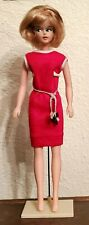 Vintage Tressy Doll from American Character 1964