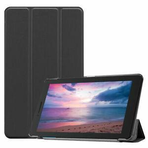 Case for Lenovo Tab E8 TB-8304F Smart Case Tablet Case Pouch Cover Bag