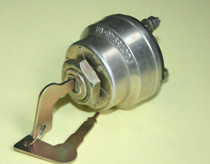 belarus tractor 250,300,400 series, ignition switch 4 prongs