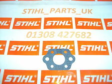 GENUINE STIHL INTAKE / CARB GASKET FITS 021,023,025,MS210,230,250,CHAINSAWS