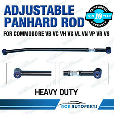 For Holden Commodore Adjustable Panhard Rod VB VC VH VK VN VP VR VS OE.M QUALITY