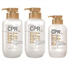 Vitafive CPR Fortify Repair Sulphate Free Shampoo (900 ml)