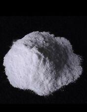 Polyamide powder. Sublimation on cotton. Hot melt. 1KG. Poliamida en polvo.
