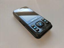 Sony Ericsson K999 Prototype - Pristine condition & Unlocked