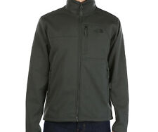 The North Face Apex Risor Jacket (XL) TNF Dark Grey NF102319 (8)