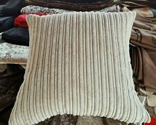 Square Unbranded Decorative Cushions
