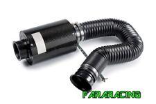 SPARCO 030HP300 FILTRO ARIA UNIVERSALE HP 300