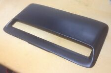 Bonnet Scoop 515mm can make to suit any bonnet