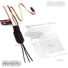 Emax 12A Speed Controller ESC with SimonK Firmware For FPV Quadcopter - ESK12A
