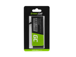 Ersatz Akku für Apple iPhone 6 A1549 A1586 A1589 (1810mAh) Handy Batterie