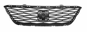 SEAT IBIZA 3 Dr Hatch 15 to 17 Ft Grille Standard Models