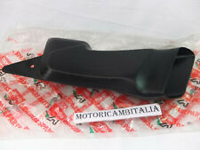 APRILIA 125 af1 sintesi replica CONVOGLIATORE tubo ARIA CARENA 8130762 air box .