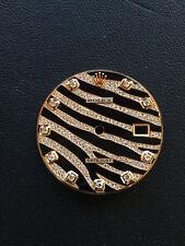 Quadrante - Rolex - Datejust 116231 116201 116135 Diamonds 36mm