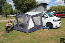 Outdoor Revolution Sportline Canopi Awning  - Lowline Canopy for Campervans 2019