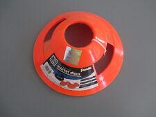 Soccer Franklin MLS Major League Soccer 4-Pack Flexible PE Marker Discs