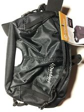 OUTDOOR PRODUCTS FANNY Essential Pack  Waist Bag Hiking Camping Biking2L