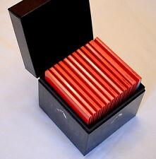 EMI Classics Centenary Edition 1897-1997: 11 CD Box Set inc. explanatory book