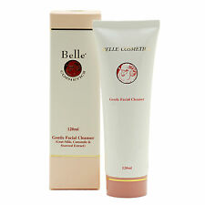 Belle Cosmetics Gentle Facial Cleanser 120ml