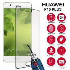 Per Huawei p10 Plus-custom made in vetro temperato PELLICOLA PROTEGGI SCHERMO