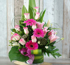 Fresh Flowers Delivery Sydney - Beautiful and Charming - Mother's Day Flowers