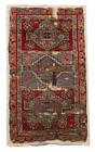 Antique Eastern Anatolian